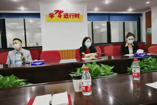 福田区将首批创办普惠性示范托幼机构,大力推动深圳市婴幼儿照护服务的发展