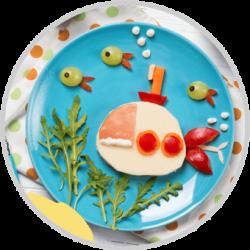 foodpic003