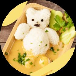 foodpic004