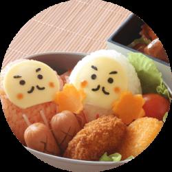 foodpic006